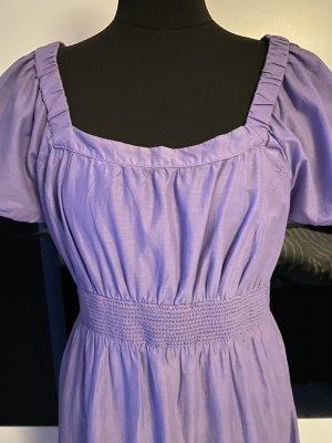 Esprit Kleid Gr.38 (S)
