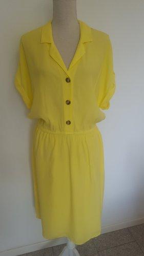 ESPRIT Kleid Gr 40/42