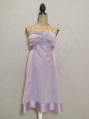 Esprit Kleid Gr.40 L