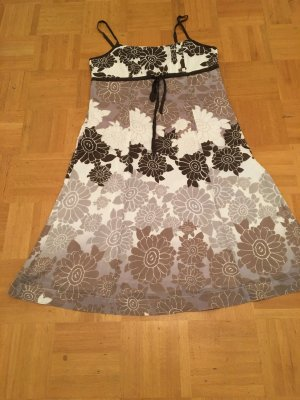 Esprit Kleid Gr.40 Tunika
