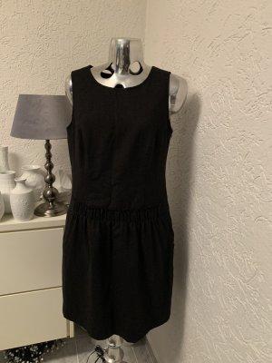 ESPRIT Kleid Gr 42
