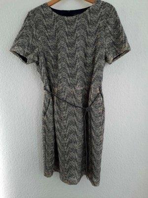Esprit Kleid Gr.44