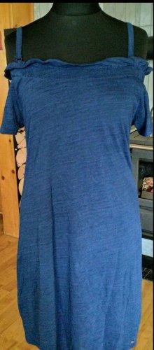 Esprit Kleid Gr. M, 100% Baumwolle