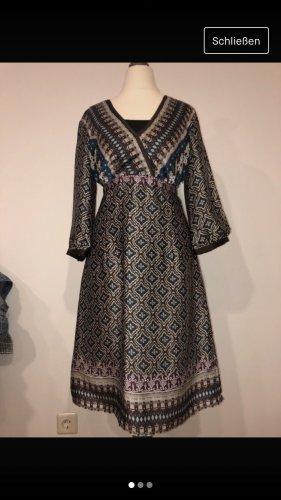 Esprit Kleid Gr. M 38
