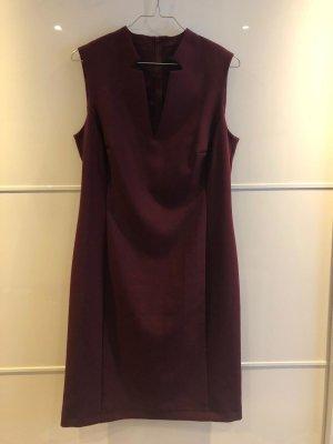 Esprit Kleid Gr M.38 .Wie neu