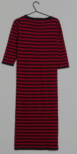 Esprit Kleid Gr.S