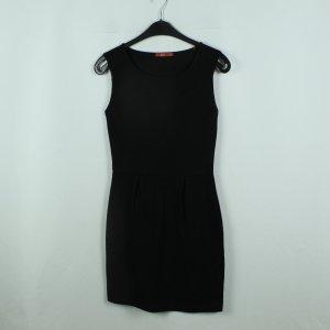 Esprit Kleid Gr. S schwarz (20/06/093)