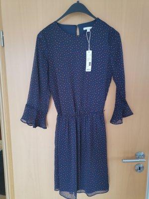 Esprit Kleid Größe 36/S Neu mit Etikett
