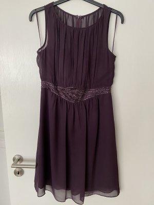 Esprit Kleid Größe 38