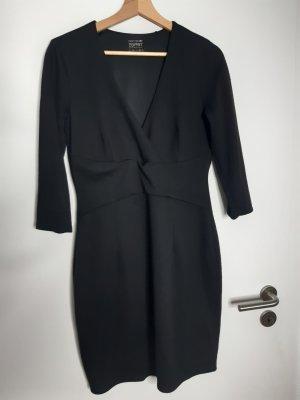 Esprit Kleid Größe M