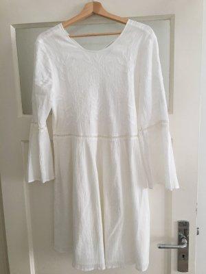 ESPRIT Kleid im Boho/Hippie Stil