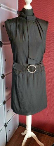 Esprit Kleid in 34