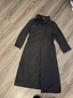 Esprit Kleid in 40  neu
