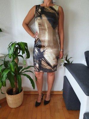 Esprit Kleid in Gr. 40
