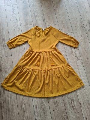 Esprit Kleid M 38 Schlupfkleid