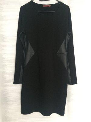 Esprit Kleid mit besätzen, Gr. S
