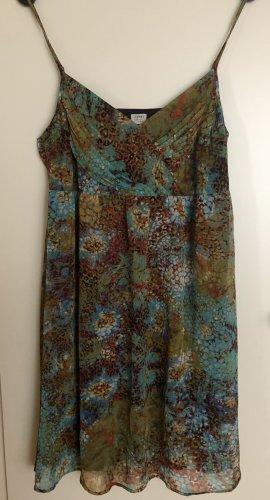 Esprit Kleid mit schönem Muster