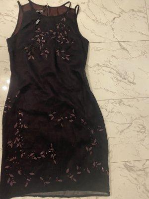 Esprit Kleid  Neu in 38