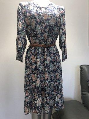Esprit Kleid S/36