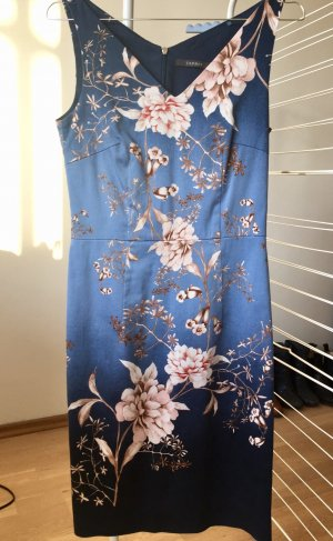 ESPRIT Kleid Saison 2018