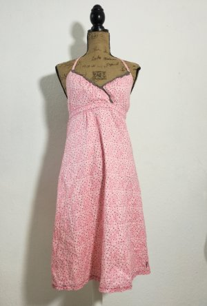 Esprit Kleid Sommerkleid Gr.36