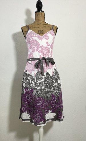 Esprit Kleid Sommerkleid Gr.38 NEU!