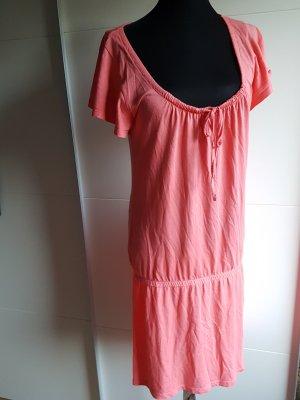 Esprit Kleid Strandkleid M