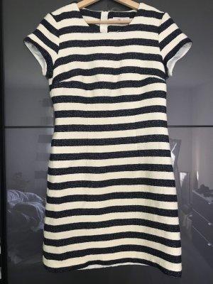 Esprit Kleid, Streifen, S