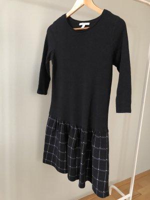 Esprit Kleid XS