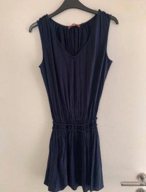 Esprit Kleidchen