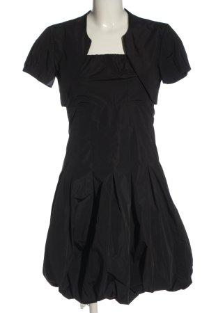 Esprit Kostüm schwarz Elegant