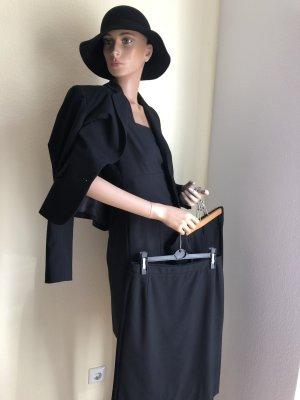 esprit collection Damespak zwart