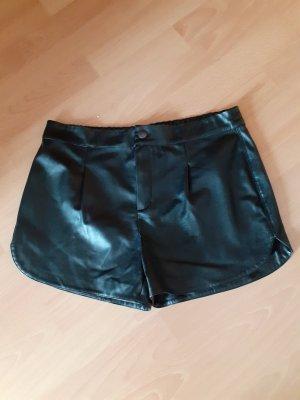 Esprit Shorts black