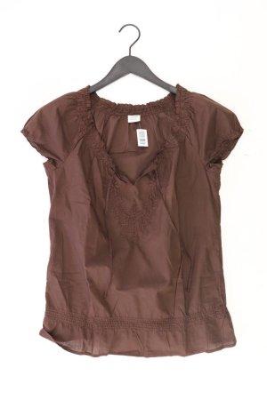 Esprit Short Sleeved Blouse