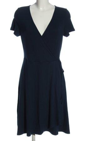 Esprit Shortsleeve Dress blue business style