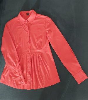ESPRIT Langarm-Bluse