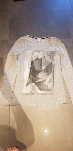 Esprit Langarm Shirt, Longsleeve, w. NEU
