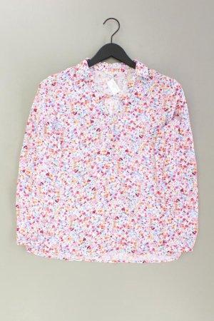 Esprit Long Sleeve Blouse multicolored
