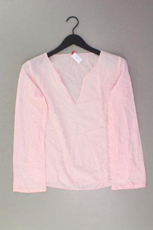 Esprit Long Sleeve Blouse dusky pink-pink-light pink-pink