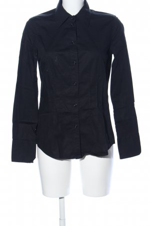 Esprit Long Sleeve Shirt black casual look