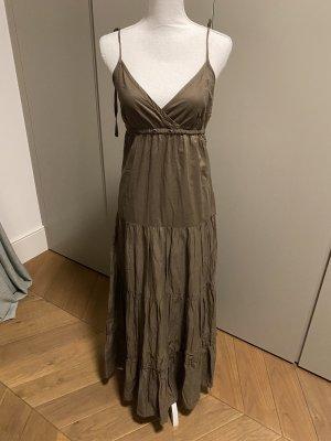 Esprit - langes Sommer Kleid
