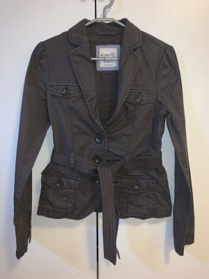 Esprit - leichte Jacke-/Blazer