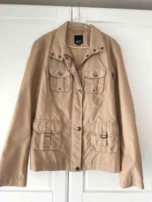 Esprit Blouse Jacket multicolored