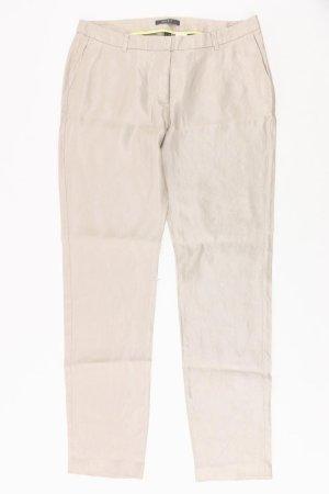 Esprit Linen Pants multicolored linen