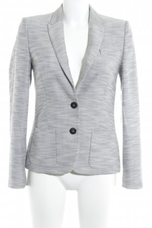 Esprit Long-Blazer meliert Business-Look
