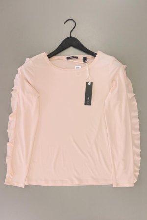 Esprit Longsleeve-Shirt Größe L neu mit Etikett Neupreis: 35,99€! Langarm rosa