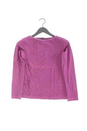 Esprit Longsleeve-Shirt Größe L neuwertig Langarm lila