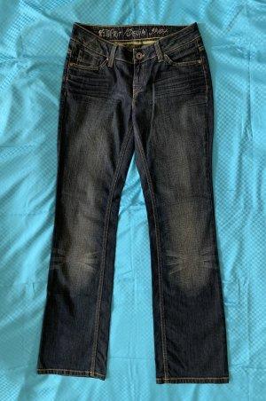 Esprit Low Waist Jeans