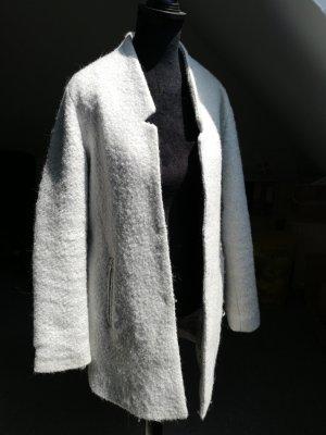 Esprit Winter Jacket multicolored