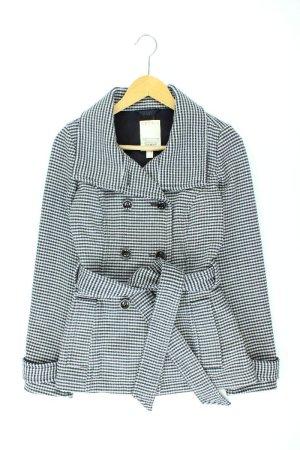 Esprit Mantel schwarz Größe 36